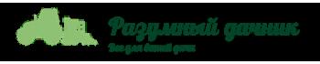 """""""Разумный дачник"""" - купить оцинкованные грядки от производителя под заказ с доставкой по России"""